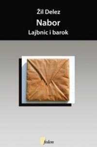 Nabor - Lajbnic i barok