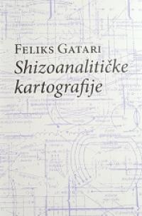 Shizoanalitičke kartografije