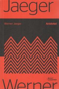 Aristotel: zasnivanje jedne povijesti njegovog razvoja