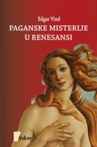 Paganske misterije u renesansi