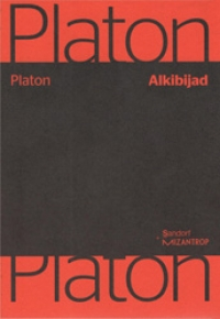 Alkibijad
