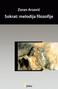 Sokrat: melodija filozofije