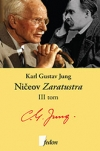 Ničeov Zaratustra III tom, seminar održan 1934-1939