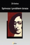 Spinoza i problem izraza