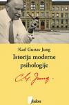Istorija moderne psihologije
