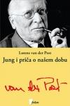 Jung i priča o našem dobu