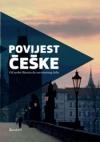 Povijest Češke