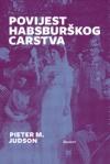 Povijest Habsburškog Carstva
