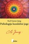 Psihologija kundalini joge