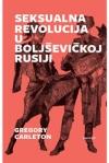 Seksualna revolucija u boljševičkoj Rusiji