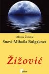 Snovi Mihaila Bulgakova